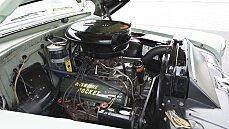 1952 Oldsmobile 88 for sale 100772521