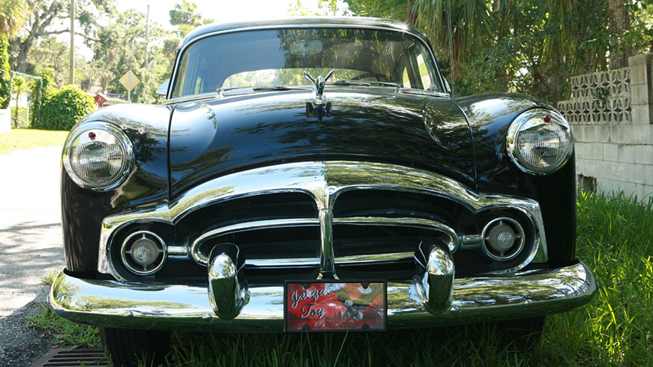 1952 Packard Other Packard Models for sale 100881930