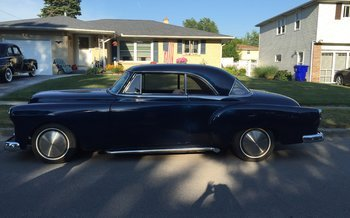 1952 Pontiac Chieftain for sale 100771499