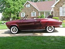 1952 Studebaker Champion for sale 100722236