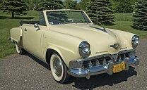 1952 Studebaker Champion for sale 100723552