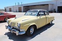 1952 Studebaker Commander for sale 100790289