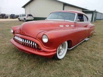 Buick Classics For Sale Classics On Autotrader