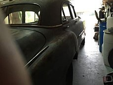 1952 chevrolet Other Chevrolet Models for sale 100823840
