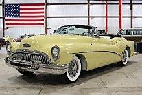 1953 Buick Skylark for sale 100757958