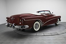 1953 Buick Skylark for sale 100786498