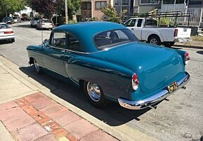 1953 Chevrolet 150 for sale 100904870