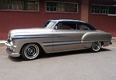 1953 Chevrolet 150 for sale 100922924