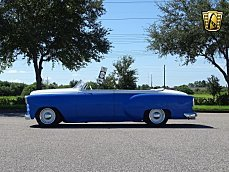 1953 Chevrolet 150 for sale 101039080