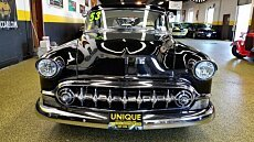 1953 Chevrolet 210 for sale 101026508