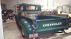 1953 Chevrolet 3100 for sale 100841472