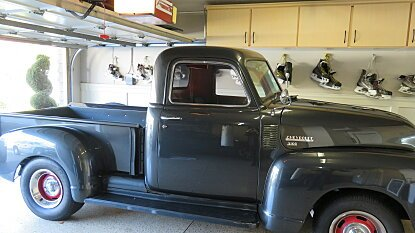 1953 Chevrolet 3100 for sale 100844090