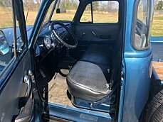 1953 Chevrolet 3100 for sale 100976178