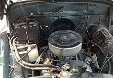 1953 Chevrolet 3100 for sale 100977368