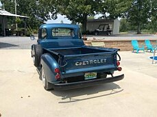 1953 Chevrolet 3100 for sale 101029473