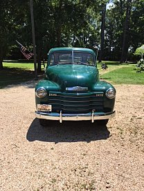 1953 Chevrolet 3800 for sale 100993726