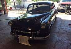 1953 Chevrolet Deluxe for sale 100792775