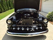1953 Chevrolet Other Chevrolet Models for sale 101031231