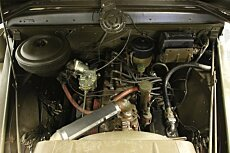 1953 Dodge M37 for sale 100955713