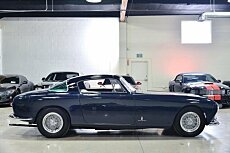 1953 Ferrari 250 for sale 100753878