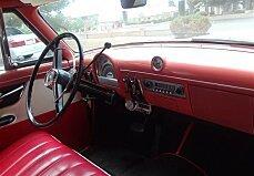 1953 Ford Crestline for sale 100925664