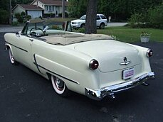 1953 Ford Crestline for sale 100943610