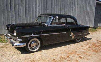 1953 Ford Customline for sale 100742031