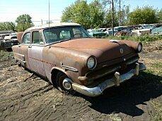 1953 Ford Customline for sale 100765690