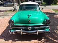 1953 Ford Customline for sale 100771303