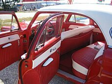 1953 Ford Customline for sale 100946453