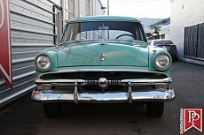 1953 Ford Customline for sale 100957088