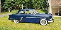 1953 Ford Customline for sale 101014977