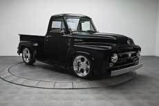1953 Ford F100 for sale 100786582