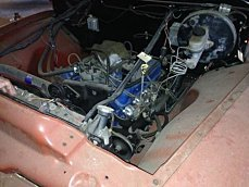 1953 Ford F100 for sale 100804002