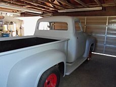 1953 Ford F100 for sale 100810273