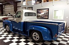 1953 Ford F100 for sale 100847142