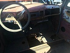 1953 GMC Other GMC Models for sale 100833425