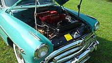 1953 Hudson Hornet for sale 100787425
