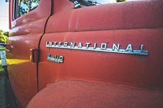 1953 International Harvester Other IHC Models for sale 100823744