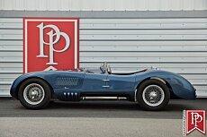 1953 Jaguar C-Type for sale 100861327