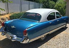 1953 Kaiser Manhattan for sale 100900367