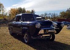 1953 Kaiser Special for sale 100843494