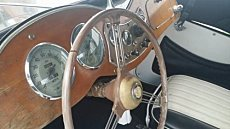 1953 MG MG-TD for sale 100823916