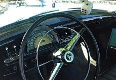 1953 Mercury Monterey for sale 100792072