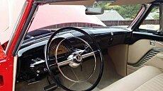 1953 Mercury Monterey for sale 100823998