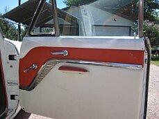 1953 Mercury Monterey for sale 100845672