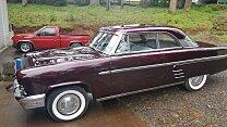 1953 Mercury Monterey for sale 100860667
