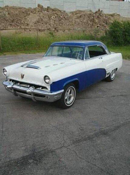 1953 Mercury Monterey for sale 100891080