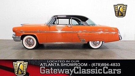1953 Mercury Monterey for sale 100921098