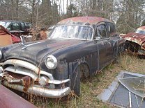 1953 Packard Clipper Series for sale 100736199
